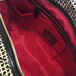 Coach Bags - Rare beautiful coach bag